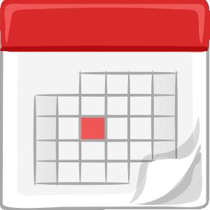 calendar-clip-art-free-2-clipartcow